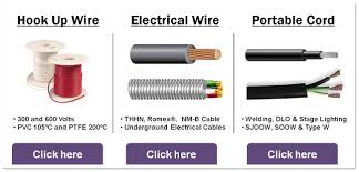 Home Cable Wiring Diagram Electrical Wire Welding Cable Romex Hook Up Wire Wesbell
