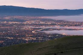 25 things you should know about san jose mental floss