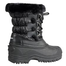 womens yard boots requisite womens mucker yard boots warm winter lace up shoes