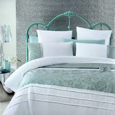 hannah quilt cover set u2022 bed linen online