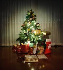 jeffrey friedl u0027s blog a belated christmas post