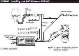 msd 6btm wiring diagram vortech btm or msd btm ford mustang forums