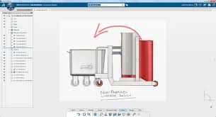 solidworks conceptual design new name new innovations the