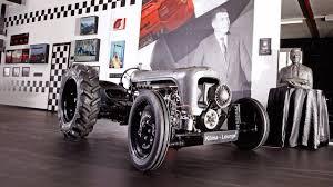 vintage lamborghini tractor lamborghini centenario tractor motor1 com photos