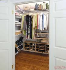 Wardrobe Layout Wardrobes Closet Drawer System Sliding Wardrobe Doors Closet