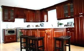 consumer reports kitchen cabinets kitchen cabinet reviews consumer reports cabinet reviews consumer
