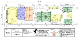 House Plans Free Online Office Layout Online Amazing Draw House Plans Free Drawing Floor