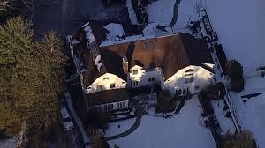 clinton chappaqua bill and hillary clinton u0027s chappaqua new york home inspected after