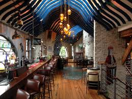 Christmas Party Host - 9 pubs to host your christmas party in dublin publin