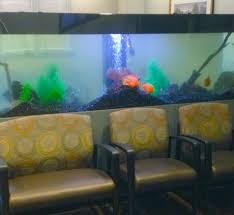 Aquarium Room Divider Gallery U2013 Something Fishy
