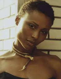 hair styles by cynthia bailey on rhwoa 165 best real housewives of atlanta images on pinterest arch