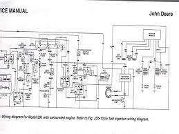 gator reverse camera wiring diagram gator wiring diagrams