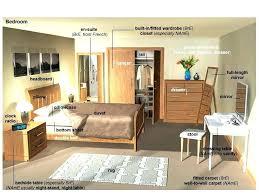 bedroom voice define bedroom 123cars club