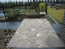stone pavement ideas designs ideas and decors