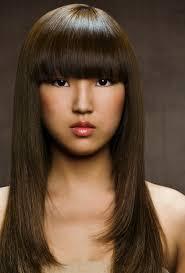 marvelous beauty and barber waukegan beauty