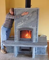 Soapstone Wood Stove For Sale Tulikivi Masonry Heaters Tulikivi Fireplaces Soapstone Fireplaces