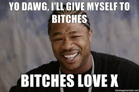 Bitches Love Meme - image 89056 bitches love smiley faces know your meme