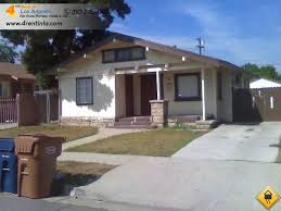 4 bedroom houses for rent section 8 3 bedroom section 8 houses for rent free online home decor