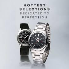 watches for seiko philippines seiko price list seiko watches for sale lazada