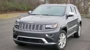 vw jeep again looking at 2016 jeep grand cherokee summit ecodiesel road trip autotrader ca