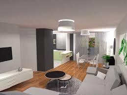 optimiser espace chambre chambre sejour moderne decoration photos collection avec deco sejour