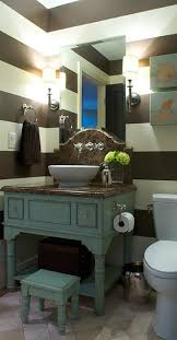 Teal Bathroom Ideas 40 Stylish Small Bathroom Design Ideas Decoholic