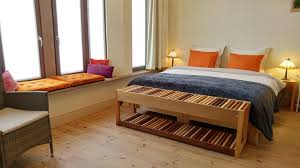 chambres d hotes anvers belgique bed breakfast exterlaer chambres d hôtes anvers