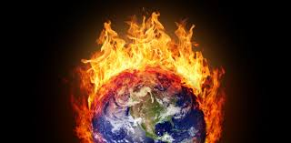 the end of the world is coming u2013 just not this saturday