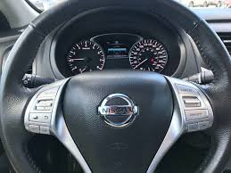nissan altima 2016 power steering fluid 902 auto sales used 2016 nissan altima for sale in dartmouth
