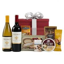 wine gifts wine wine gifts omaha steaks