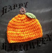 Crochet Baby Halloween Costume 14 Crochet Hats Frankenstein Images