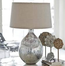 mercury glass lamps picture how to recycle 100 watt bulb of