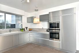 idee meuble cuisine idee meuble cuisine objectif gain de place 15 idaces de rangements