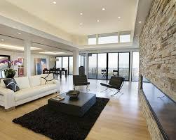 décoration intérieure salon deco intérieur salon les meilleures idées de design d intérieur