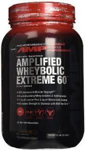 whey protein black friday amazon sascha fitness hydrolyzed whey protein isolate 2 pounds vanilla