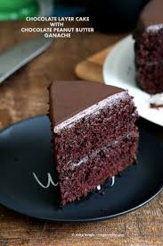 best 25 vegan chocolate cakes ideas on pinterest is chocolate