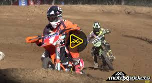 motocross news motoxaddicts motocross and supercross news videos page 144