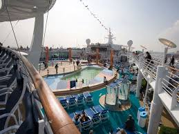 26 best cruise ships images on cruise ships track