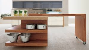 expandable kitchen island expandable kitchen island fresh wp content 2017 12 exten