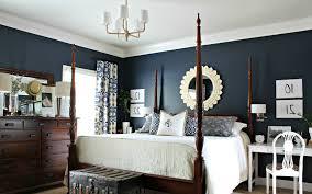 Blue Bedroom Design Fresh Navy Blue Bedroom Ideas On Resident Decor Ideas Cutting Navy