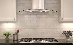 kitchen counter decorating ideas cool decorating ideas for the kitchen counter decorating ideas