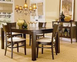 informal dining room ideas casual dining room ideas table gen4congress