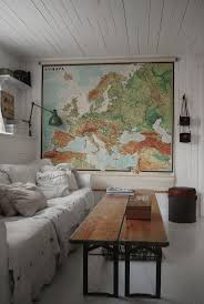 How To Set A Table With Nate Berkus Decorating Pinterest by 250 Best Salones Images On Pinterest Living Room Furniture