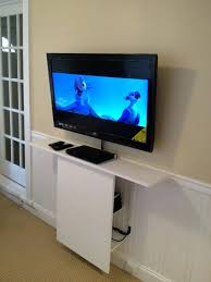 Corner Bookcase Canada Tv Stand Superb Wallmount Tv Stand For Living Room Furniture
