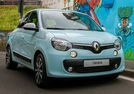 renault uae 67 best renault twingo images on pinterest city car car and cars