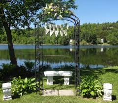 wedding arches ottawa it s my time getting married with my and