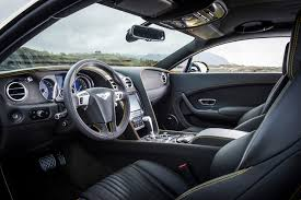 bentley bentayga 2016 interior report bentley considering smaller sub bentayga crossover