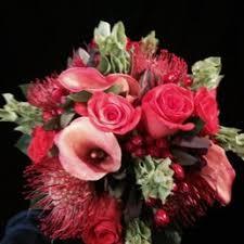Flowers In Bismarck Nd - rustic petals 18 photos florists 1929 n washington st