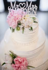 wedding tops small cake for wedding staggering photo ideas toppers cakes idea