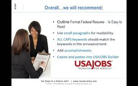 federal resume builder 49 95 resume place federal resume project review intro k troutman 49 95 resume place federal resume project review intro k troutman